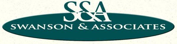 Swanson & Associates